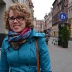 Katarzyna (3)