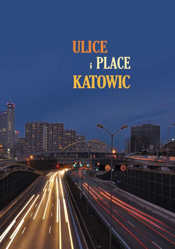 Ulice_Place_okladka