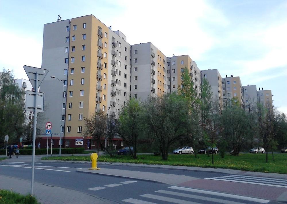 www.infokatowice.pl