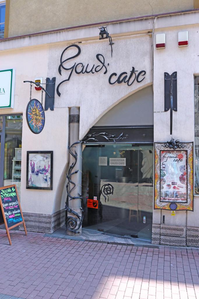 GaudiCafe-05