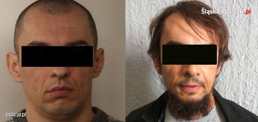 Katowicki Narcos W Hiszpanii Kulisy Zatrzymania Dariusza