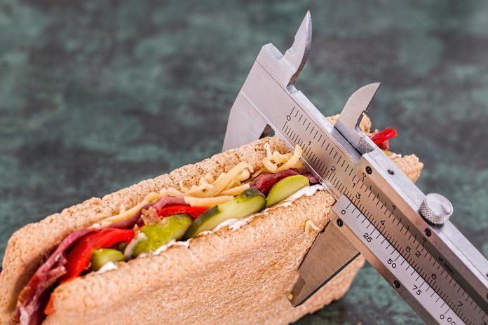 Nieskuteczne ODCHUDZANIE, czyli dlaczego nie mogę schudnąć? - sunela.eu